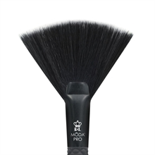 MODA Brushes - Pro Highlight BMX - 150