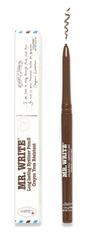 The Balm Mr. Write Eyeliner Pencil - Seymour Loveletters