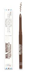 Image of   The Balm Mr. Write Eyeliner Pencil - Seymour Loveletters