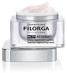 Filorga NCTF-Reverse Cream 50 ml