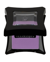 Illamasqua Powder Eye Shadow in CanCan