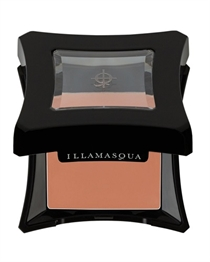 Illamasqua Cream Blusher in Zygomatic