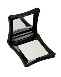Illamasqua Pressed Powder