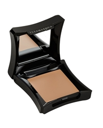 Illamasqua Skin Base Lift - Concealer - Light1