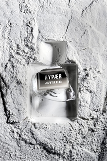 Æther Hypær EdP 30 ml