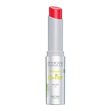 Physicians Formula Murumuru Butter Lip Cream SPF 15 Samba Red