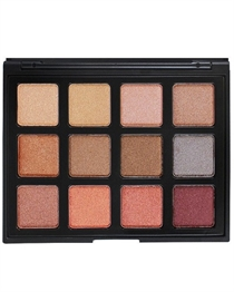 Morphe 12S - SOUL OF SUMMER PALETTE