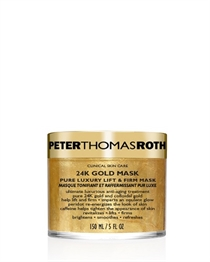 Peter Thomas Roth 24K Gold Mask 150 ml
