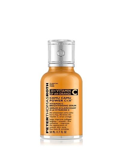 Image of   Peter Thomas Roth Vitamin C Brightening Serum 50 ml