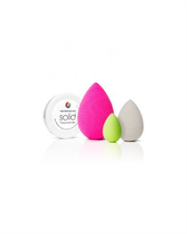 Beautyblender -  all.about.face