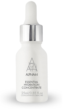 Alpha-H Essential Hydration Concentrate 25ml