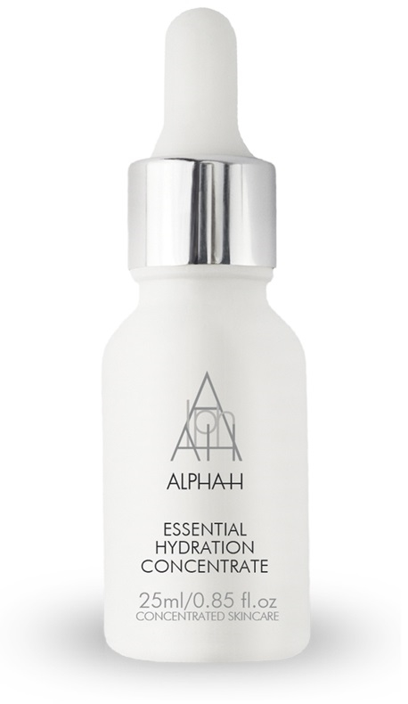 Image of   Alpha-H Essential Hydration Concentrate 25ml
