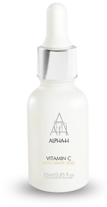 Alpha-H Vitamin C Serum 25ml