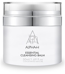 Alpha-H Essential Cleansing Balm 50ml