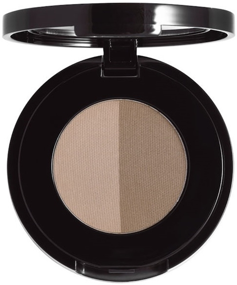 Image of   Anastasia Beverly Hills Brow Powder - Taupe