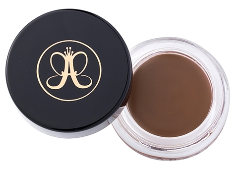 Image of   Anastasia Beverly Hills Dipbrow Pomade - Auburn