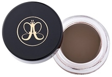 Anastasia Beverly Hills Dipbrow Pomade Medium Brown