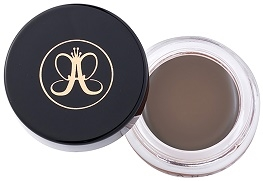 Image of   Anastasia Beverly Hills Dip Brow Pomade Taupe