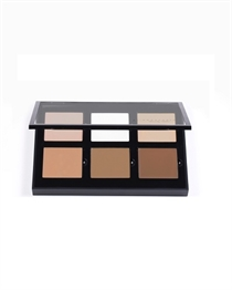Anastasia Beverly Hills Cream Contour Kit - Fair