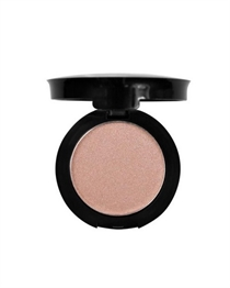 Morphe PRESSED PIGMENT - CONCEITED