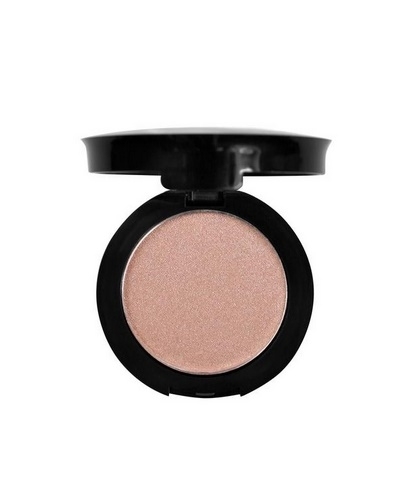 Image of   Morphe PRESSED PIGMENT - CONCEITED