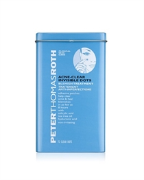 Peter Thomas Roth Acne-clear Dots 72 stk
