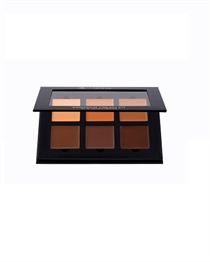 Anastasia Beverly Hills Cream Contour Kit - Deep