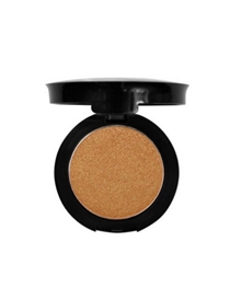 Morphe PRESSED PIGMENT - GOLD DIGGER