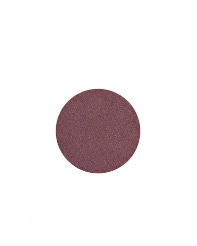 Image of   Morphe ES23 - GRAVITY