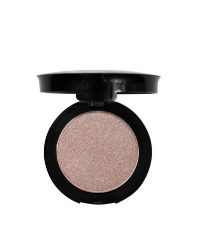 Image of   Morphe PRESSED PIGMENT - HOLLYWOOD VIXEN