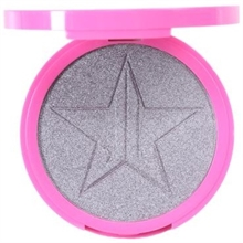 Jeffree Star Cosmetics Skin Frost: Lavender Snow