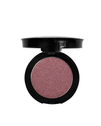 Image of   Morphe PRESSED PIGMENT - MARRY THE NIGHT