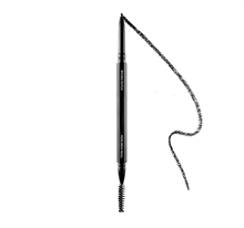 Morphe MICRO BROW PENCIL - DOUBLE DUTCH
