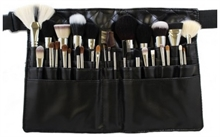 Morphe 30 PIECE MASTER SET