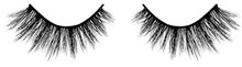 Morphe EYE-TRACTION-MORPHE PREMIUM LASHES
