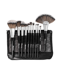 Morphe 11 SCULPT AND DEFINE SET 504