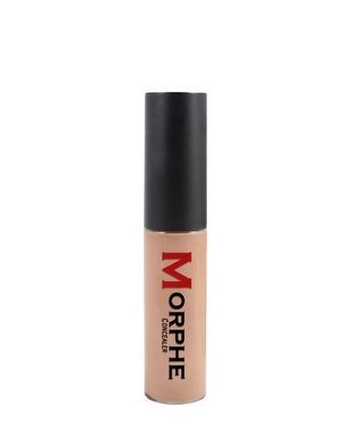 Image of   Morphe Concealer - NUDE