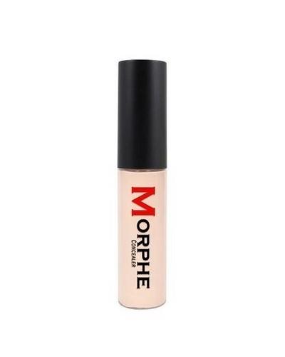 Image of   Morphe Concealer - SAND