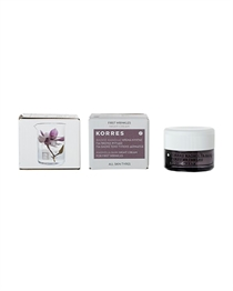 Korres - Magnolia Bark Night Cream 40ml