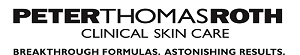 Peter Thomas Roth Skin Care