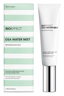 Bioeffect OSA Water Mist 60 ml