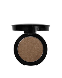 Morphe PRESSED PIGMENT - RICHLY MADE UP
