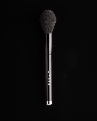 Image of   ROCK Makeup Artist Brushes - Pro Highlight Brush