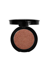 Morphe PRESSED PIGMENT - RODEO DRIVE