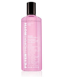 Peter Thomas Roth Rose Stem Cell Cleansing Gel 250 ml