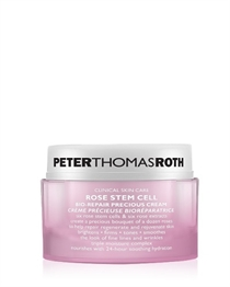 Peter Thomas Roth Rose Stem Cell Precious Cream 50 ml