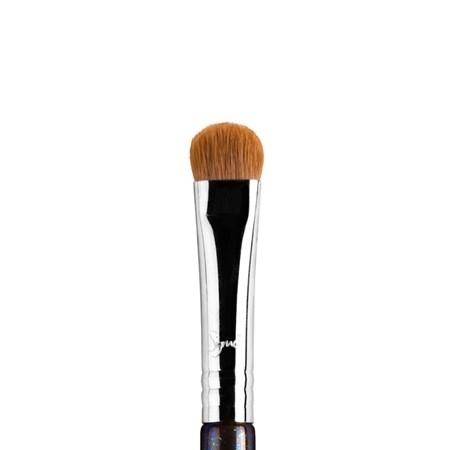 Image of   Sigma Beauty - E55 - Eye Shading Brush