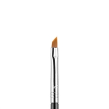 Sigma Beauty - E06 - Winged Liner™ Brush