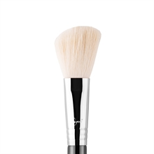 Sigma Beauty - F40 - Large Angled Contour Brush