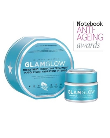 GlamGlow THIRSTYMUD Hydrating Treatment, 50g